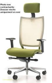 fauteuil bureau luxe résultat supérieur achat bureau luxe achat fauteuil bureau meuble