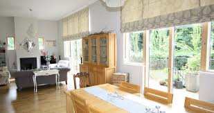 Window Treatments For Wide Windows Designs Bedroom The Windows Blinds For Big Designs Fabric Window Shades