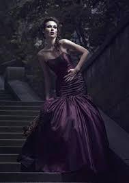 black wedding dresses where to find wedding dresses lovetoknow