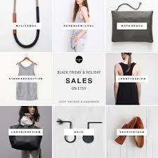 etsy black friday sale black friday u0026 holiday sales on etsy my paradissi
