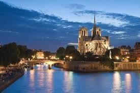 Seine River World Map by Dinner At The Eiffel Tower U0026 Seine River Cruise