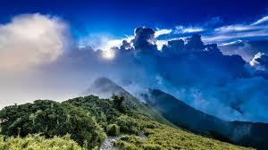 sky hd awe inspiring