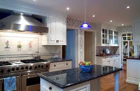 Kitchen Design Ideas With White Cabinets What Are The Best Granite Colors For White Cabinets In Modern Kitchens