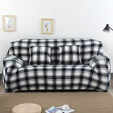 White Sofa Cover by Online Buy Wholesale White Sofa Cover From China White Sofa Cover