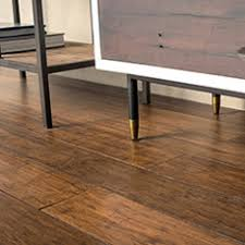 Cheapest Flooring Options Shop Flooring At Lowes Com