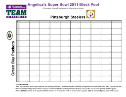super bowl board template printable 10 line super bowl squares 10