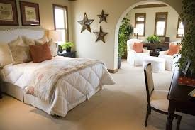 Chairs For Master Bedrooms With Photo Examples - Bedroom with sitting area designs