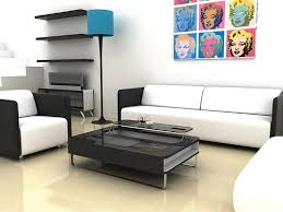 home furniture interior best home furniture interior design picture