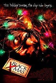black christmas black christmas 2006 imdb
