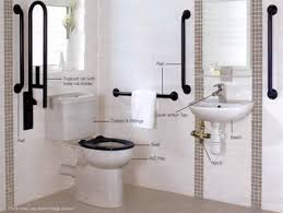 Bathroom Tips Disabledbathroomaccessories Find Disability Bathroom Tips At Http