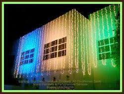 decorative light in jodhpur rajasthan manufacturers suppliers