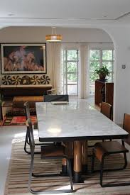 kitchen table fabulous marble effect dining set white marble