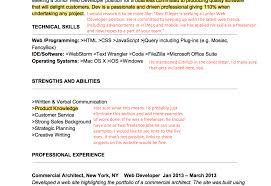 fantastic www resume writng tags is resume writing services