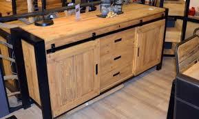 meubles cuisine ikea meubles cuisines ikea idées de design maison faciles