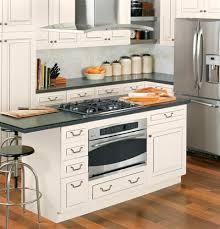 kitchen island ventilation ventilation systems hoods manteo furniture