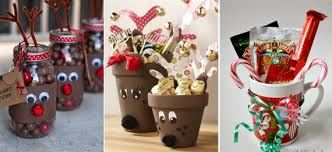 christmas candy gifts creative christmas ideas so creative things creative things