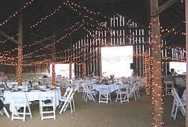 wedding venues in sacramento ca wedding venue yolo land cattle co