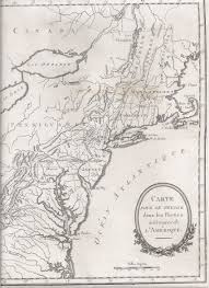 Map Of Philly 1790 To 94 Pennsylvania Maps