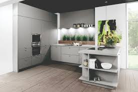 kitchen design trends signum interiors rotpunkt kitchens grigio