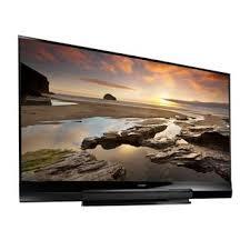 l for mitsubishi 73 inch tv mitsubishi wd 73840 review rating pcmag com