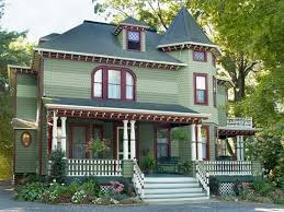 28 best exterior house paint colors images on pinterest exterior