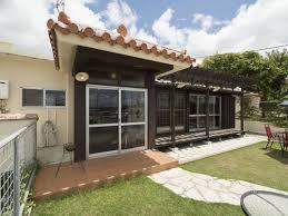 bca aeon top 10 accommodation near aeon mall rycom from au 39 wotif