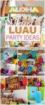 Unique Party 20 Unique Party Theme Ideas From Mix U0026 Twist