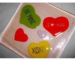 unique valentines gifts unique gifts
