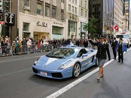 police lamborghini wallpaper lamborghini gallardo police car 2004 picture 3 of 7