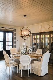 Dining Room Buffet Ideas The 25 Best Dining Room Buffet Ideas On Pinterest Farmhouse