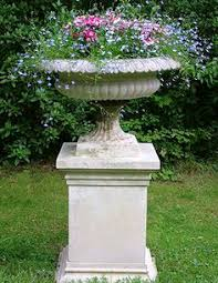nuneham urn by chilstone www chilstone ideas for clapham