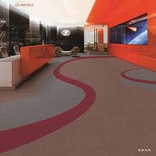 carpet tiles carpet tiles carpet tiles suppliers and manufacturers at alibaba com