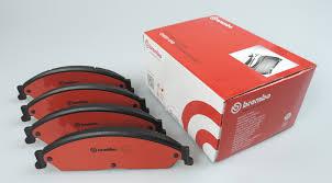 nissan casting australia dandenong brembo pads u0026 bremaxx slotted disc brake rotors front for nissan