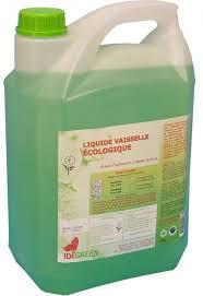 produit nettoyage cuisine professionnel produit ecologique produit ecolabel biologique hypronet