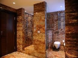 Rustic Bathroom Tile - rustic wood tile bathroom home decorations