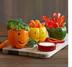 49 best halloween party images on pinterest halloween recipe 16 best halloween app u0026 party ideas images on pinterest