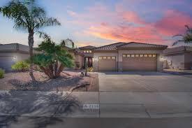 single story homes for sale chandler az 300 000 400 000