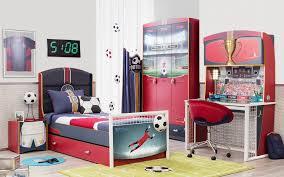 Chambre A Coucher Ado by Cilek Maroc Rabat Chambres Enfants Mot Du Diercteur