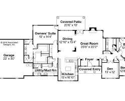 Home Design 6 X 20 by Home Design Ideas 6 Mobile Home Addition Plans Images Beach House