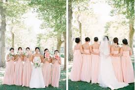 soft pink bridesmaid dresses great choice of pink bridesmaid dresses my dress house