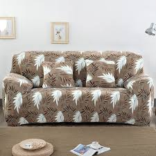 Armchairs Covers Online Get Cheap Armchairs Covers Aliexpress Com Alibaba Group