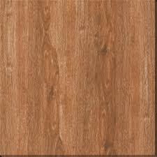 Marble Look Laminate Flooring Wood Look Marble Floor Tile Wood Look Marble Floor Tile Suppliers