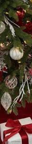 90 best christmas ornaments images on pinterest christmas ideas