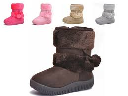 ugg sale rei children s boots on sale mount mercy