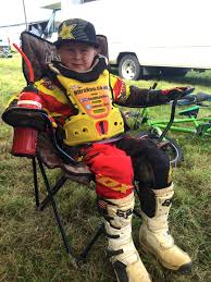 best 85cc motocross bike racing mx master kids uk nitro neo