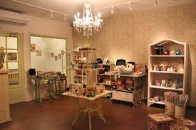 wedding gift stores near me bandra s popular wedding planners open a gift wedding store