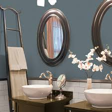 what paint is best for bathroom cabinets best bathroom colors paint colors interior exterior