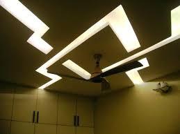 Drop Ceiling Tiles For Bathroom Drop Ceiling Tiles For Bathroom U2013 Hondaherreros Com