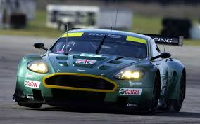 aston martin racing beautiful wallpapers of aston martin motorsport cars
