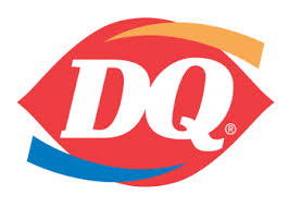 dairy near me locations and opening hours mapsnearme